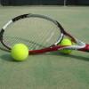 名古屋の社会人でテニス仲間を探すなら最初はテニスオフがおすすめ