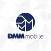 DMM mobileでスマホを契約すればスマホ利用料はこんなに節約できる