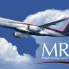 MRJが就航すれば地方活性化が進んで移住者も増えそう