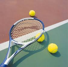 テニス初心者が早く上達するための室内練習方法