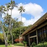 実際に体験したハワイウエディングのメリットとデメリット