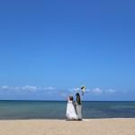 ハワイウェディング&新婚旅行で実際にかかった費用詳細
