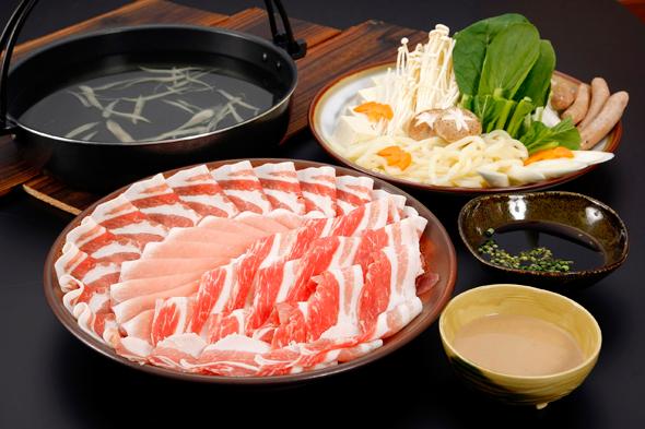 kurobutanoyakata_menu