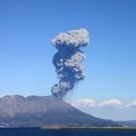 鹿児島移住情報~桜島や台風の自然災害の生活への影響は実際のところどうなのか?