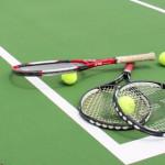小学生・ジュニアのためのテニスの始め方~第2の錦織を生み出すために