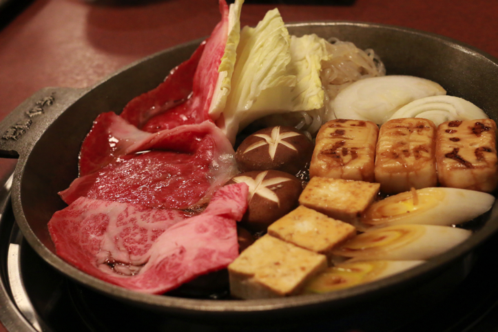 sukiyaki-asakura-imahan-24
